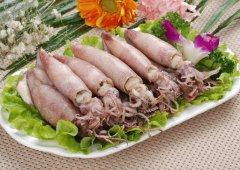 海兔子怎么做?海兔的营养价值-海兔的做法