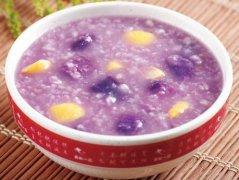 夏季养生常喝大麦粥好吗?喝大麦粥有什么好处