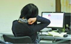 什么是现代职业病?有哪些预防对策?