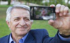 如何提高老人大脑思维能力