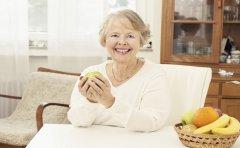8个有助于长寿的细节