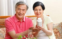 如何预防老年糖尿病性低血糖