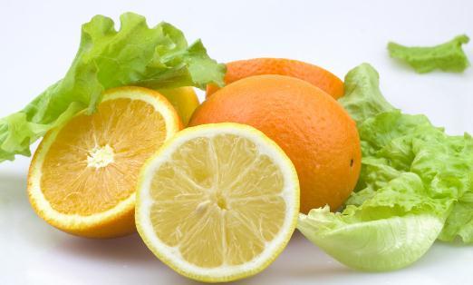 吃什么水果能够润肺?