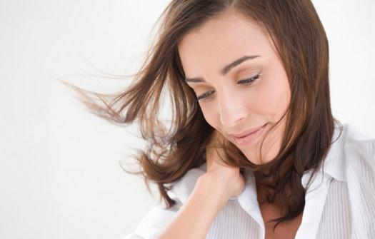 女人怎么养肾?养肾吃什么好?