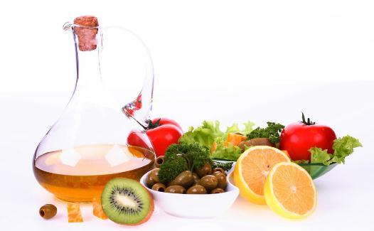 吃什么蔬果能够补水?水萝卜含水高