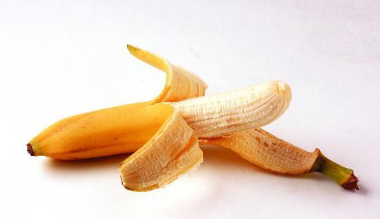 吃什么能够排毒?柠檬排毒又养颜