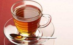 喝茶有什么好处?人参茶能提高性能力