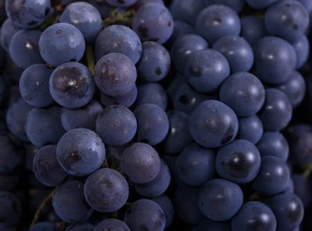 晚上吃葡萄会发胖吗?多吃葡萄会长胖吗