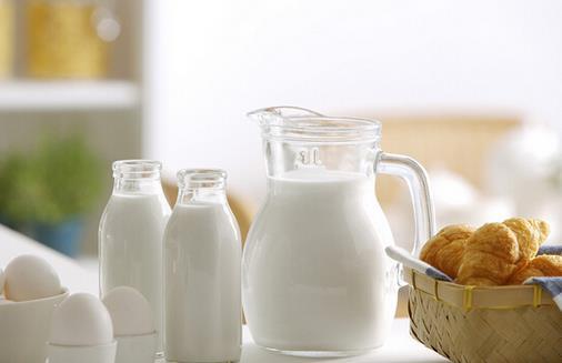 吃感冒药时能喝牛奶吗?感冒了可以喝牛奶吗