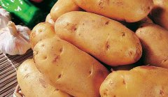 吃土豆会不会长胖?土豆吃多了会长胖吗