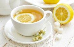 蜂蜜水什么时候喝最好?喝蜂蜜水的最佳时间