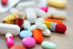 降压药什么时候吃最好?服用降压药的最佳时间