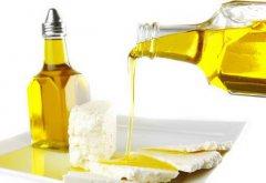橄榄油怎么吃最好?橄榄油可以炒菜吗