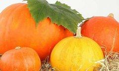 经期吃什么好 吃7种蔬果有好处