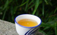 男性冬季感冒喝什么茶好