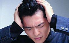 倒春寒易生病 男人前列腺疾病高发