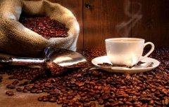 空腹不能喝什么?空腹喝咖啡、蜂蜜、减肥茶好吗