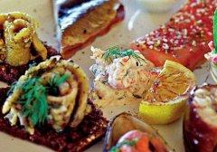 吃低热量食物更容易患胆结石