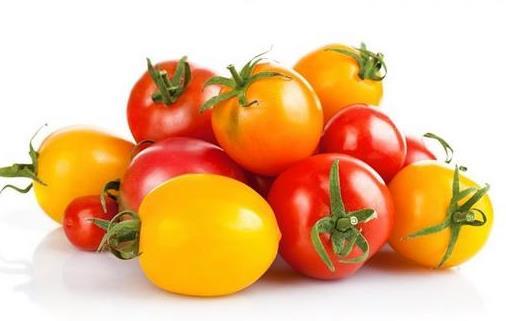 怎么吃西红柿更有营养