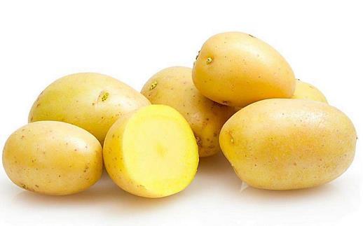 这样吃土豆好吃又营养