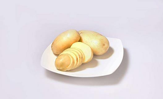 爱吃土豆的你 一定要这样吃才好吃!