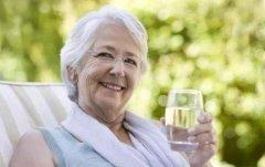 10个信号代表你老了 预防衰老的技巧