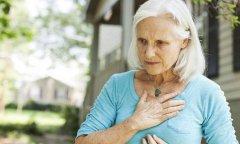 老年人吃什么能够提高免疫力