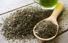 一杯好茶的标准 鉴别茶叶的好坏的方法大全