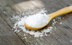 没想到盐吃多了竟有这么多危害 小心长雀斑