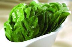 揭秘春季眼睛痒的原因 多吃蔬菜水果减缓眼部不适感