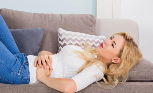 长期消化不良需长期调理改善 非溃疡消化不良食疗方