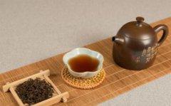 隔夜茶虽不能喝但日常用处多 隔夜茶的妙用推荐