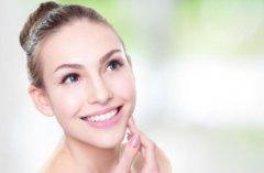 关注牙齿健康洗牙常见的误区 不能洗牙的人群揭秘