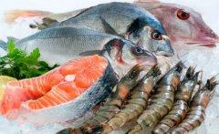 吃海鲜过敏人群多孕妇食用需小心 吃海鲜的食用禁忌