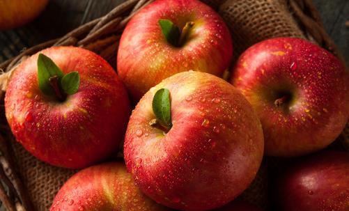 熟苹果治疗腹泻 这些事项要注意