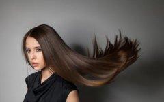 头发保养揭秘干货都在这了 关于护发养发的问题