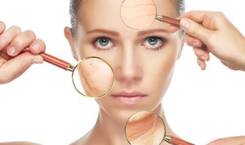 敏感肌如何护肤 温柔呵护是关键