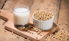 做出好豆浆煮出顺滑的诀窍 喝豆浆的一些必知禁忌
