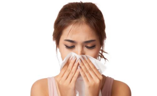 热感冒汗蒸易致病情加重 预防夏季热感冒的日常措施