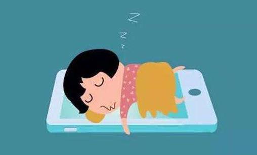 职场人士如何午睡才健康