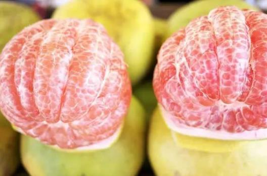 爱上吃水果 让中年女人找回青春