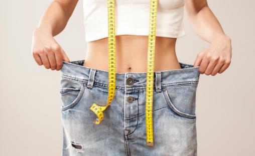 引发打呼噜的真相揭秘 预防打呼首先要控制体重