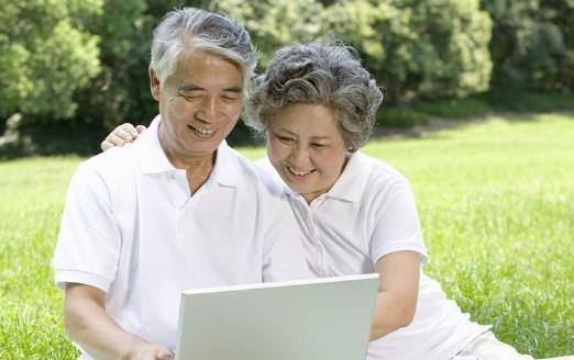 用新的理念安排退休生活 坦然接受年龄保持心态年轻