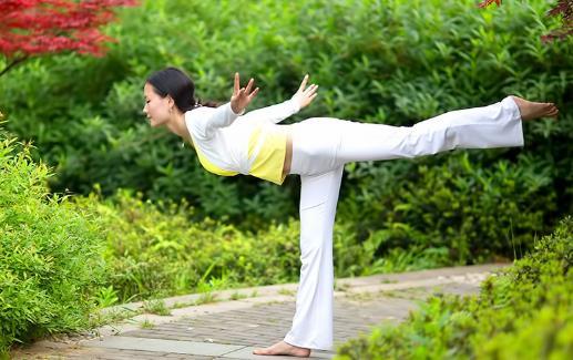 痛经不孕 这些来自久坐或可加重卵巢早衰