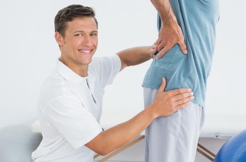 久坐致腰肌劳损 日常腰肌劳损的治疗方法