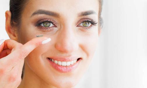 眼角发痒非小事 多半是炎症在作怪
