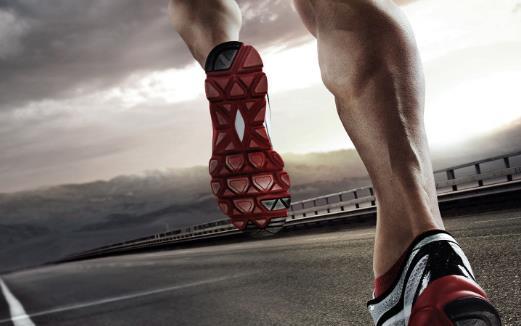 坚持跑步的十一个好处 你会更享受跑步的过程