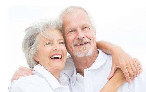 心理衰老的特征有哪些呢