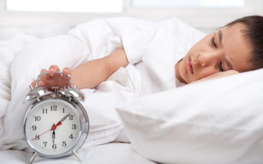 脾气暴躁竟是失眠惹的祸?