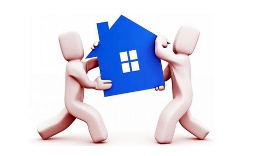 买房子选哪层是最好的?